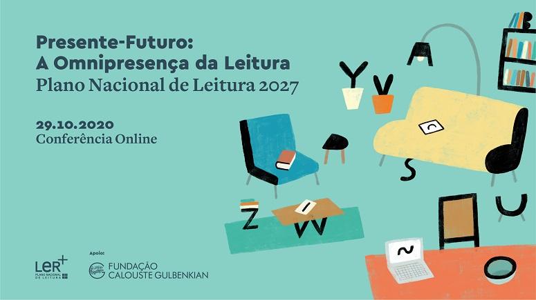 Conferência PNL2027 2020