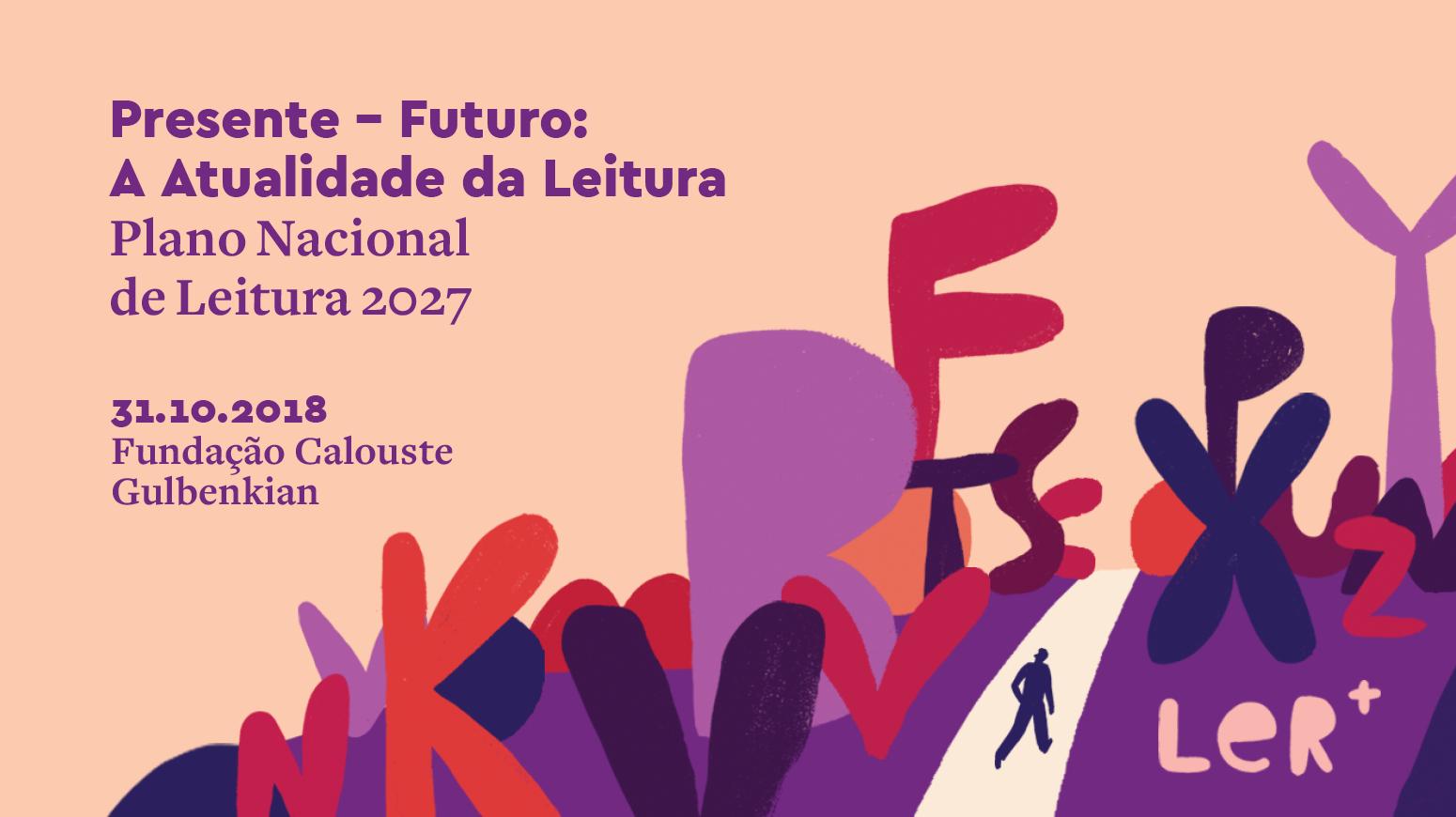 Conferência PNL2027