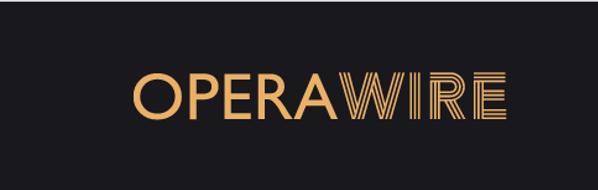 Opera Wire