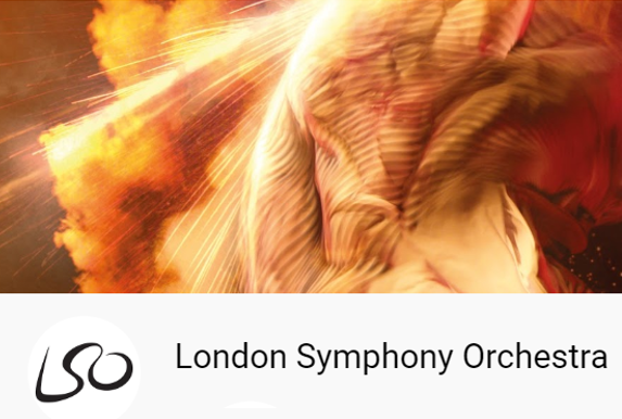London Orchestra