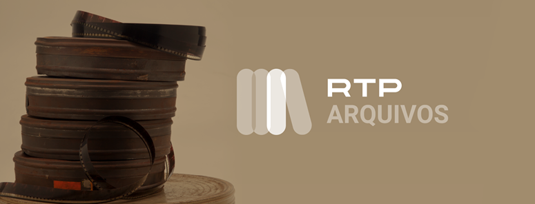 RTP arquivos