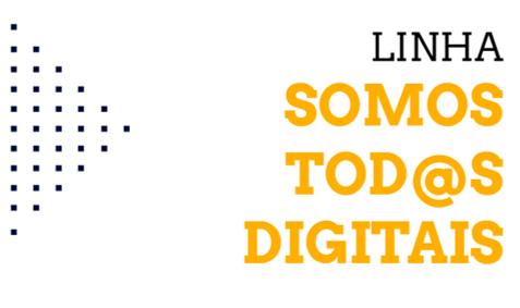 Somos tod@s digitais